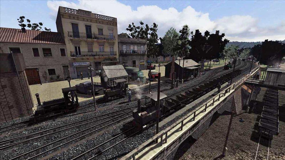 Locomotive Decauville  (8).jpg