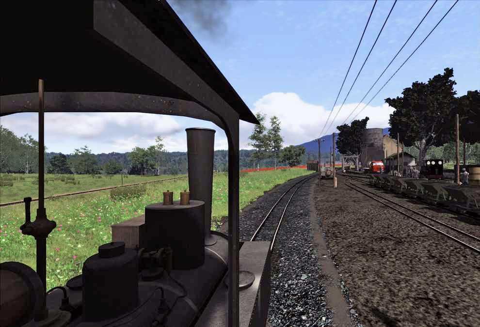 Locomotive Decauville  (9).jpg