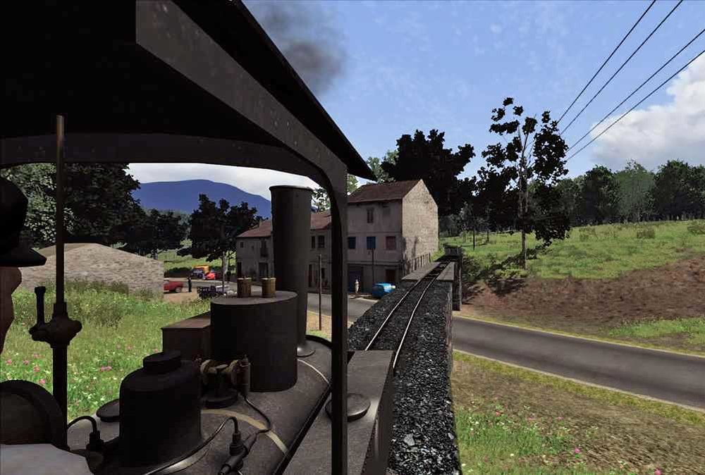 Locomotive Decauville  (10).jpg