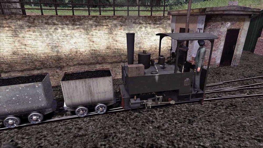 Locomotive Decauville  (12).jpg