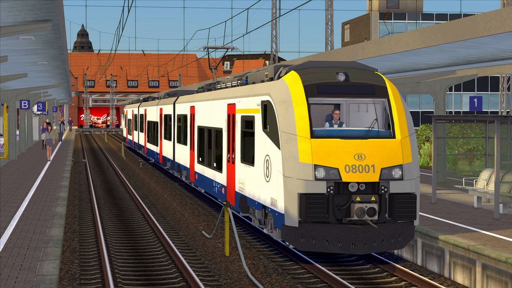 RailWorks64 2021-06-11 22-07-28.jpg