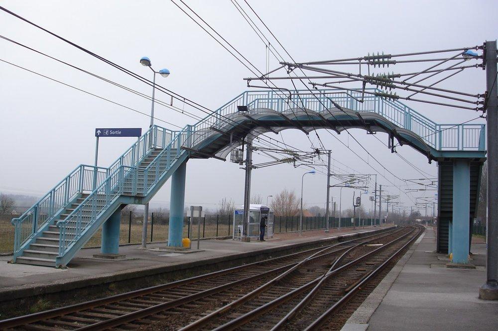 Gare Marquise -2-.JPG