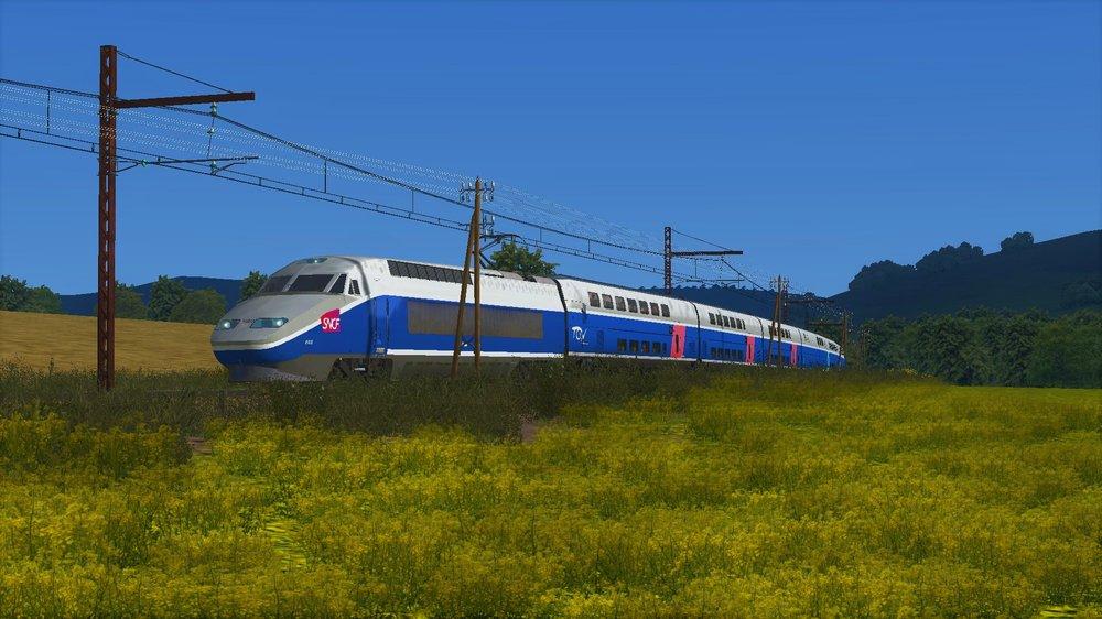 Screenshot_Triangle du Cantal_45.28844-2.64361_15-55-55.jpg