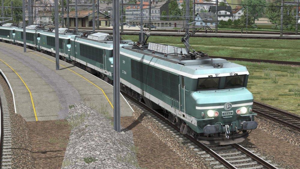 60d3258c26c02_RailWorks642021-06-2314-03-17-67.thumb.jpg.2039fe8e5d31255de508d65c5abcb9a3.jpg