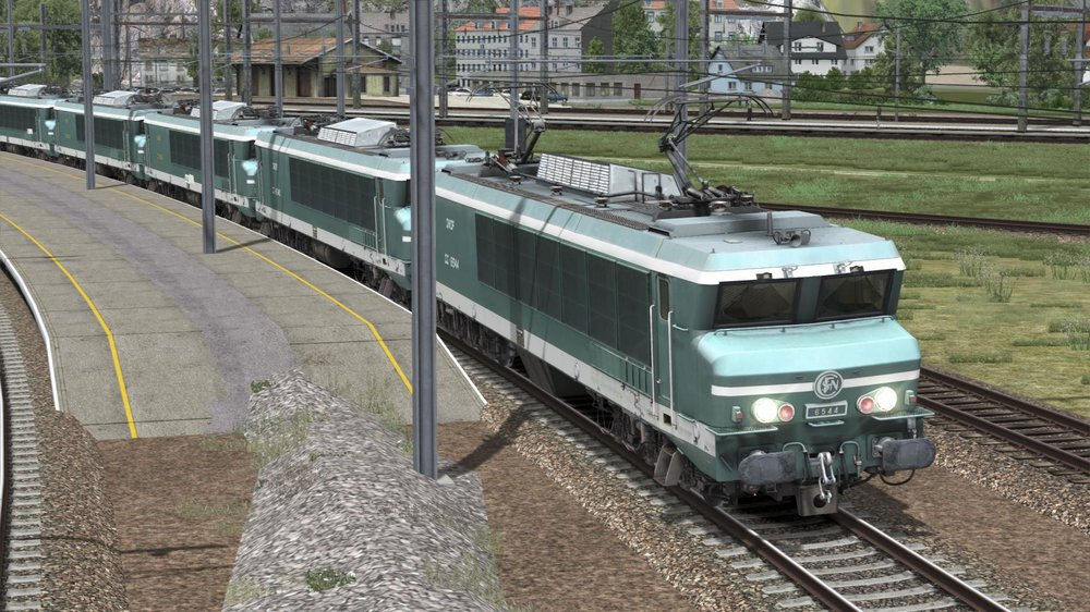 60d3258d179df_RailWorks642021-06-2314-03-23-18.thumb.jpg.b10c36104575b3a19408c607e155811f.jpg