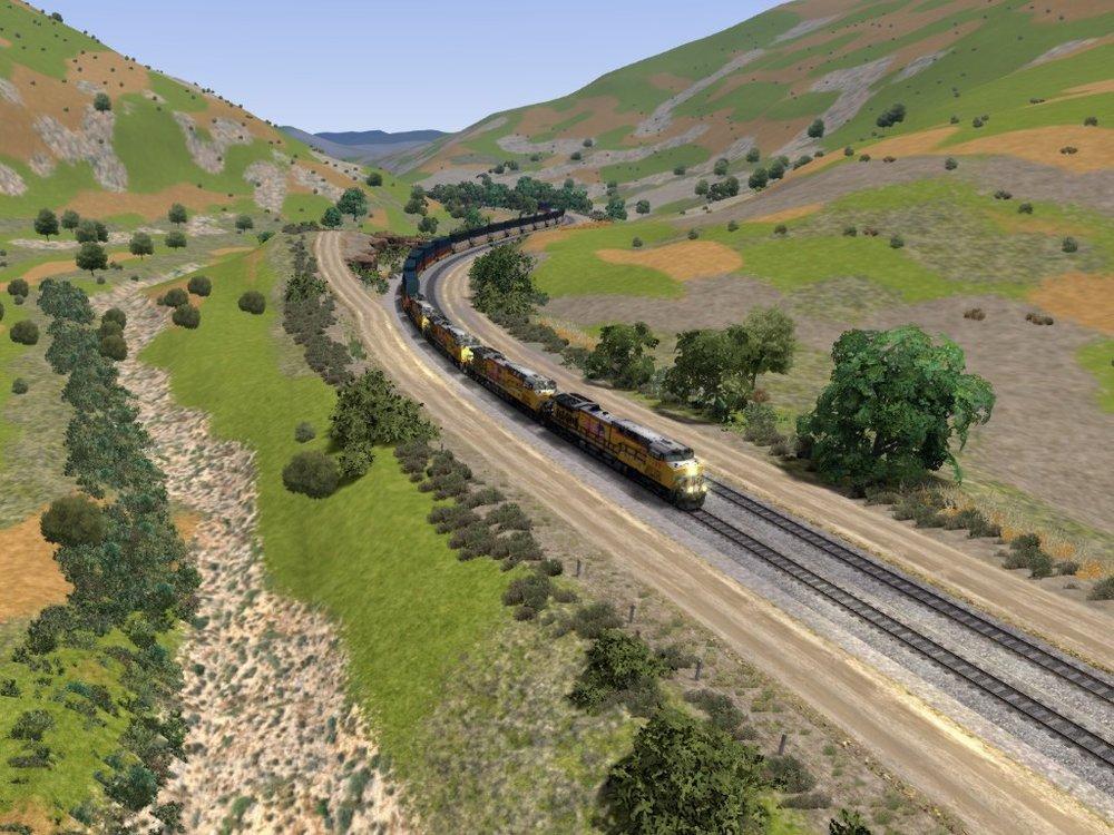 Tehachapi Pass 02.jpg
