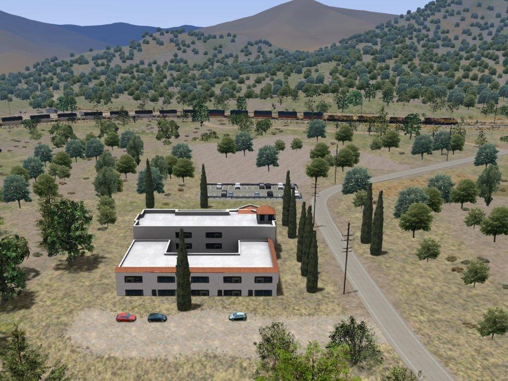 Tehachapi Pass 07.jpg