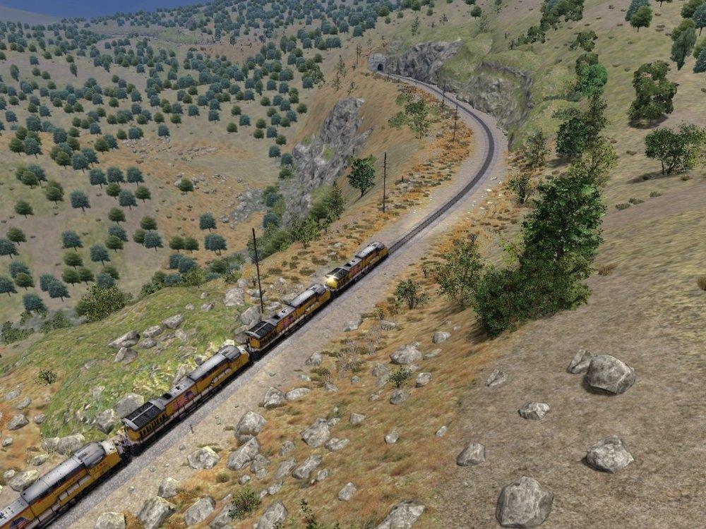 Tehachapi Pass 08.jpg