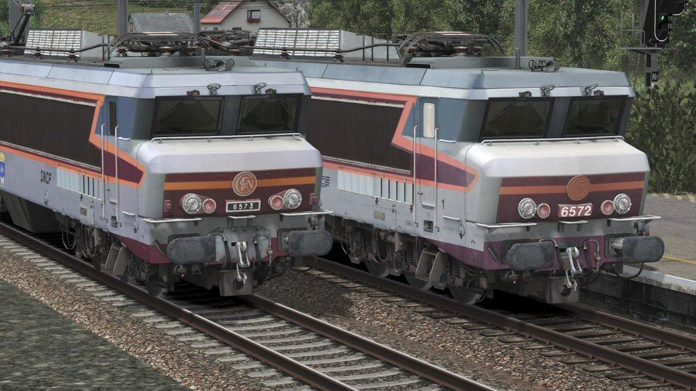 60dc493d3b419_RailWorks642021-06-3012-29-31-35.thumb.jpg.dbd35dbd9694d137519e01a9be8b55bb.jpg