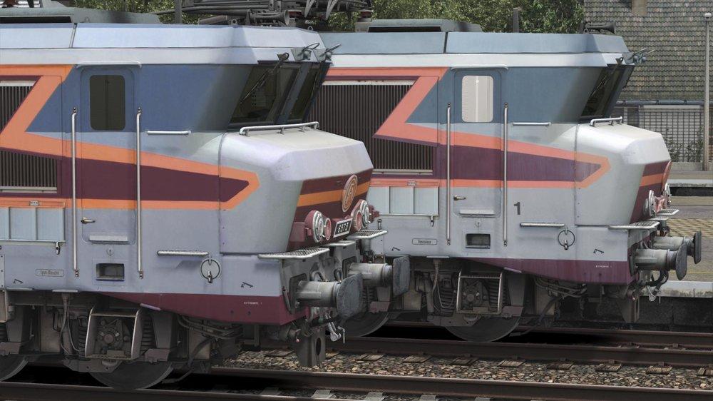 60dc493ebdcbf_RailWorks642021-06-3012-29-54-38.thumb.jpg.ee9675684915ea0e1b8aa6b749eaa4a0.jpg