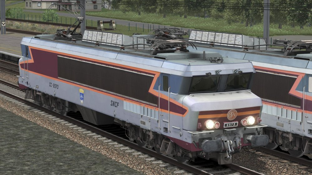 60dc4941ae41b_RailWorks642021-06-3012-31-11-60.thumb.jpg.0fbc31e060ec95219764c34659799e08.jpg