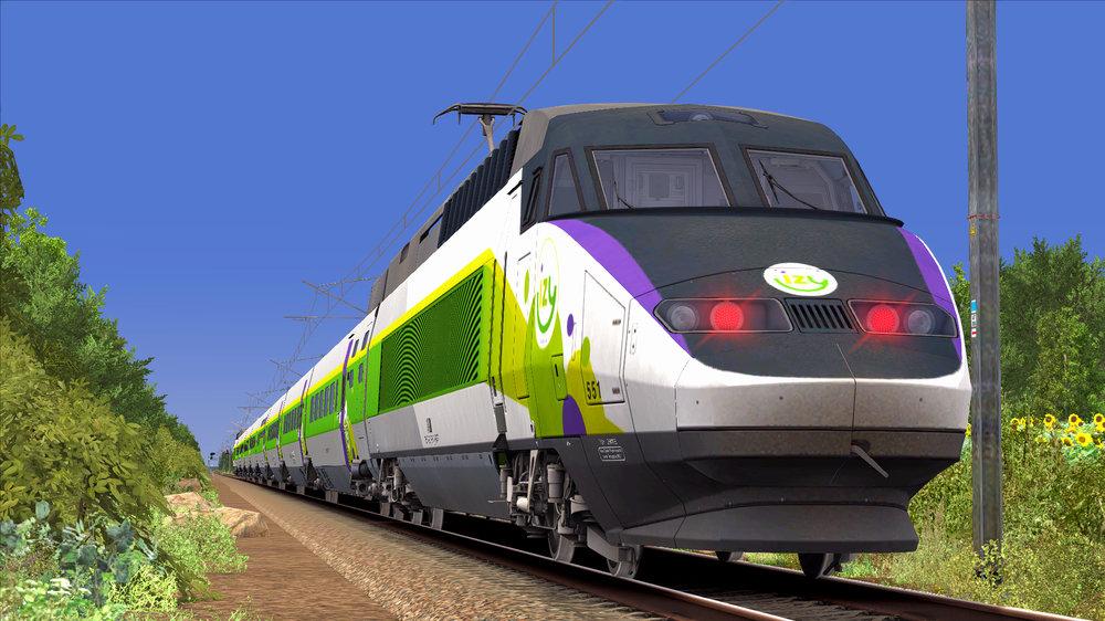 RailWorks64 2021-06-12 00-02-21.jpg