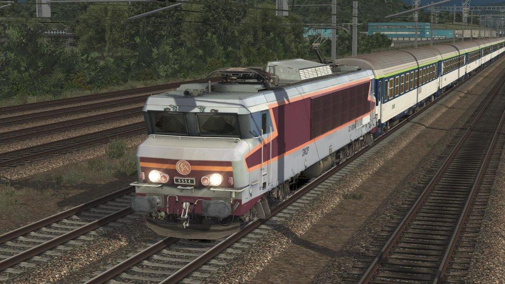 60dfba4898dad_RailWorks642021-06-3022-19-05-48.thumb.jpg.23617198170a6f6863237d7e30555f18.jpg