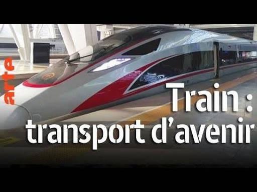 Le train transport d'avenir.jpg
