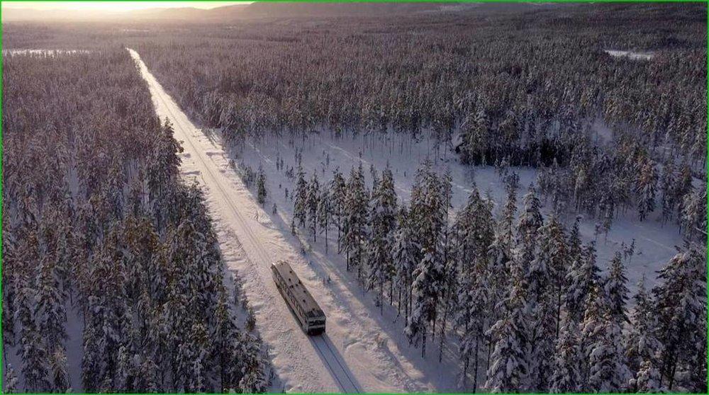 20H50 - Des trains pas comme les autres_Suède.jpg