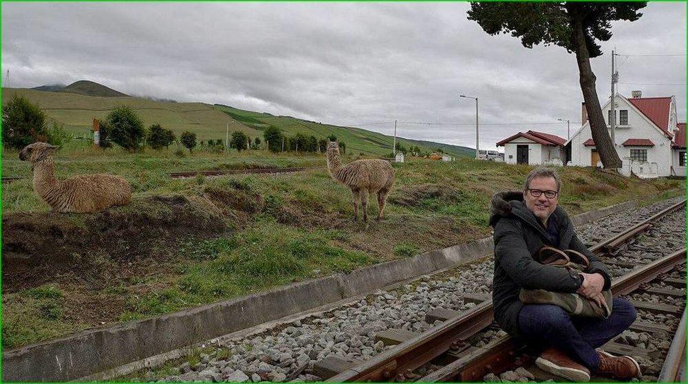 21H40 - Des trains pas comme les autres_Equateur.jpg