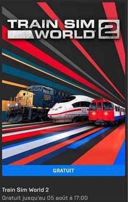 Train Sim World 2.jpg
