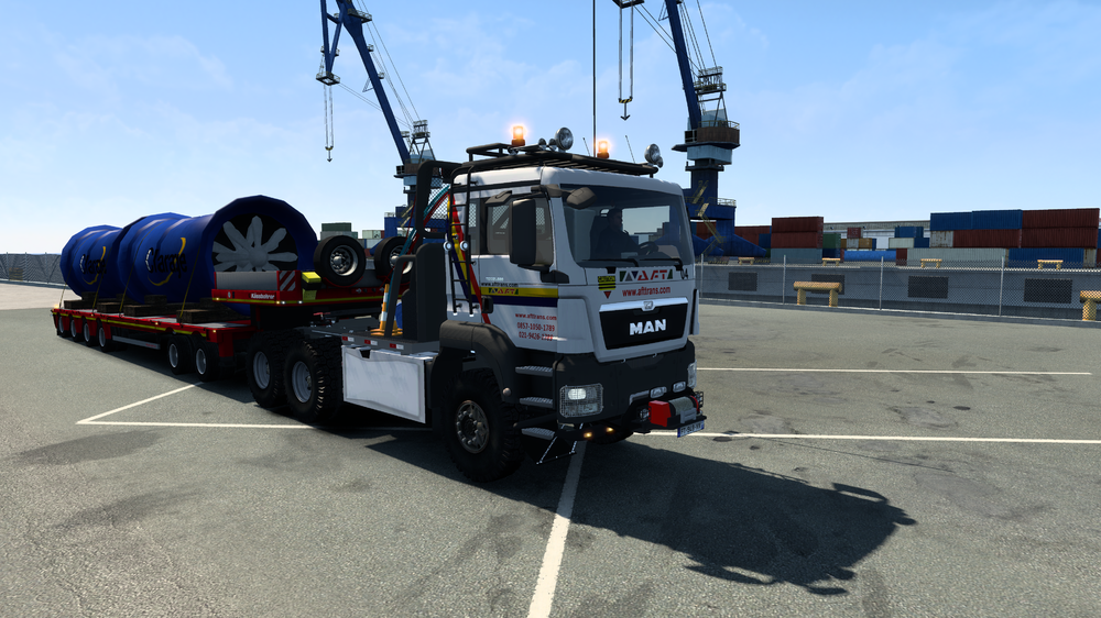 ets2_20210717_173336_00.png