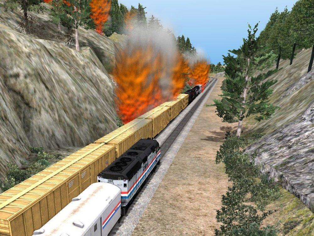 Incendie on Donner  01.jpg