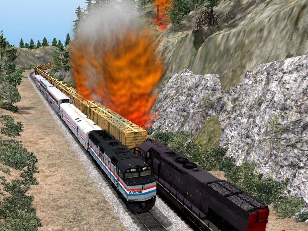 Incendie on Donner  02.jpg