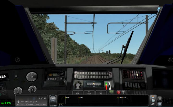 TS 42 FPS.jpg