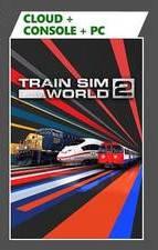 Train Sim World 2 (Cloud, Xbox et PC)19 août.jpg