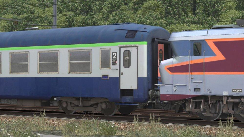 611e83ee44f8e_RailWorks642021-08-1917-05-38-40-Copie.thumb.jpg.2b1e56c6928b94ae1273012fb8a239dc.jpg