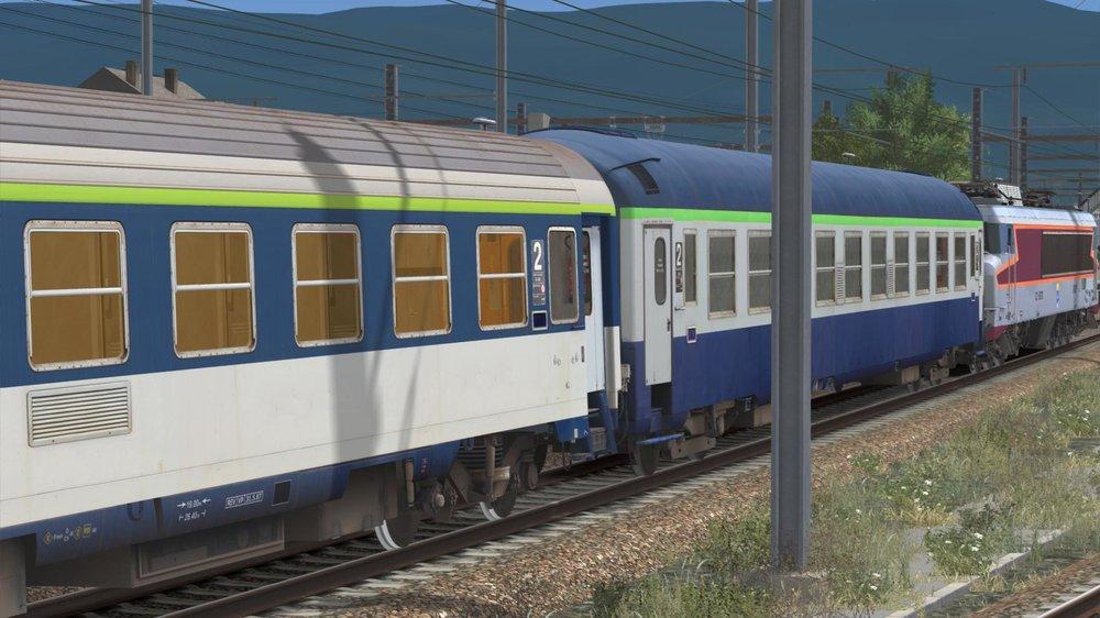 611e83eed2d5b_RailWorks642021-08-1917-06-19-30-Copie.thumb.jpg.58299636fdef62ed4c4fd17f7bdc5c62.jpg