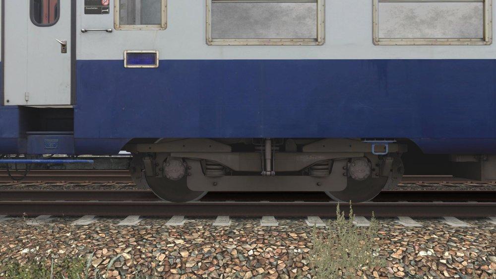 611e83ef582ea_RailWorks642021-08-1917-07-30-95.thumb.jpg.bfe777b2d06d8c362adf23e08b0b974e.jpg