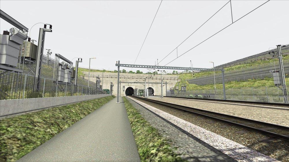 Screenshot_ASHFORD-LILLE-BRUSSELS ROUTE_51.39372-0.16897_12-08-50.jpg