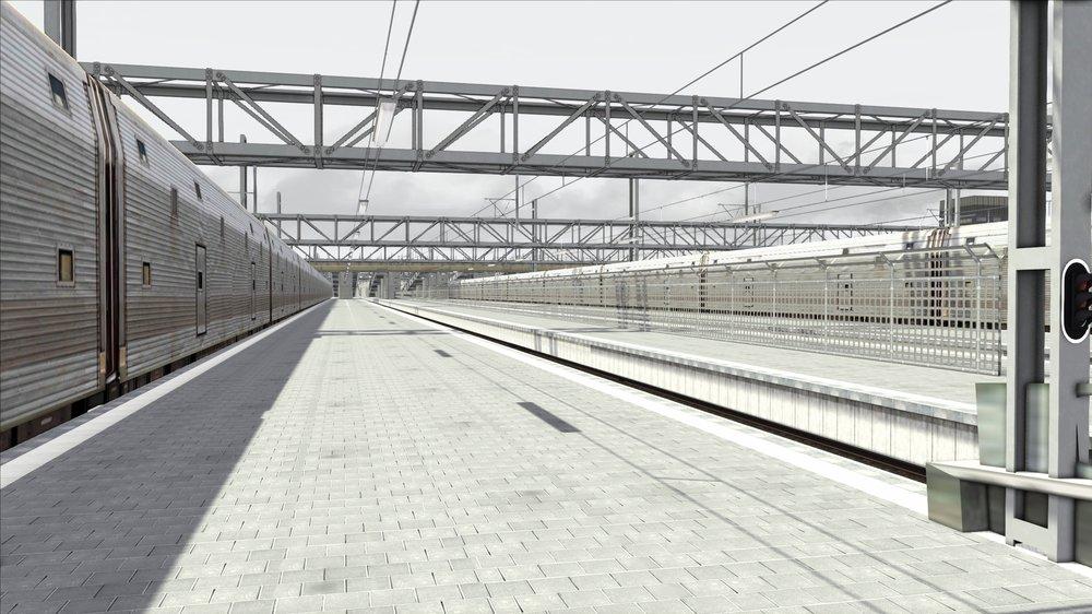 Screenshot_ASHFORD-LILLE-BRUSSELS ROUTE_51.40948-0.14747_12-01-28.jpg