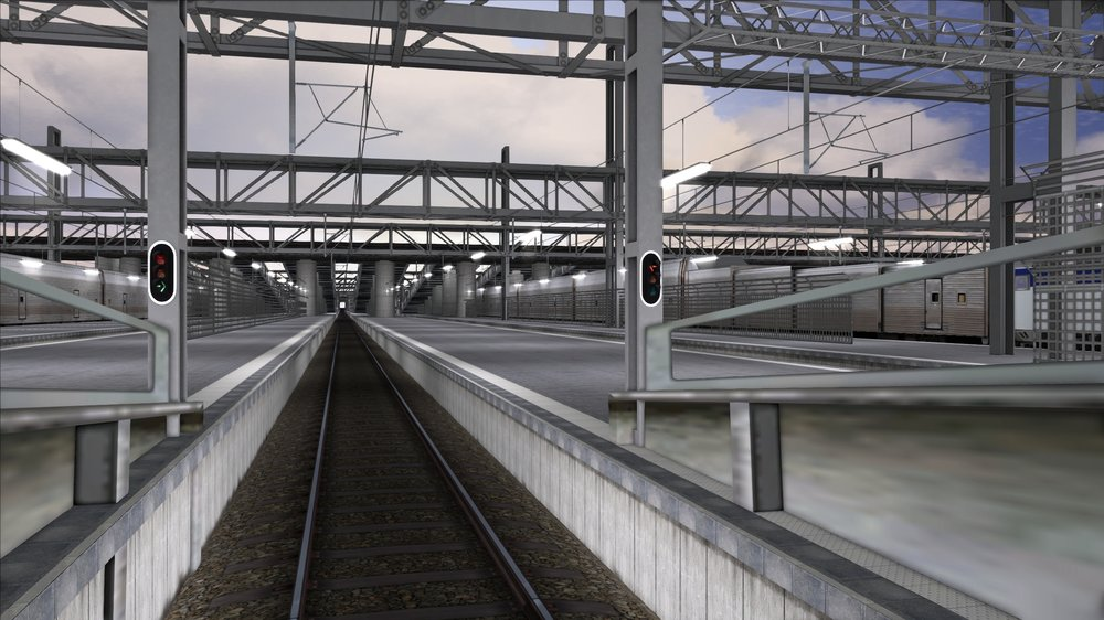 Screenshot_ASHFORD-LILLE-BRUSSELS ROUTE_51.40974-0.15718_21-00-43.jpg