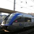 Les Z24500