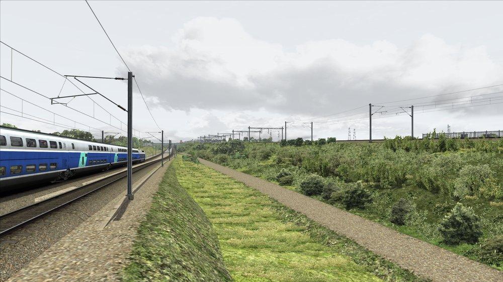 Screenshot_ASHFORD-LILLE-BRUSSELS ROUTE_51.41626-0.17633_11-09-38.jpg