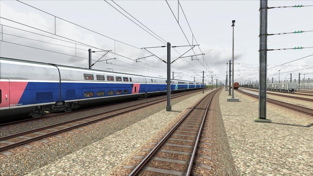 Screenshot_ASHFORD-LILLE-BRUSSELS ROUTE_51.41668-0.14532_11-07-56.jpg