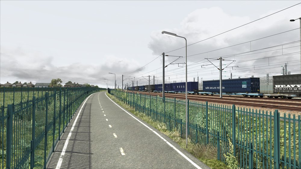 Screenshot_ASHFORD-LILLE-BRUSSELS ROUTE_51.41716-0.14331_11-03-50.jpg
