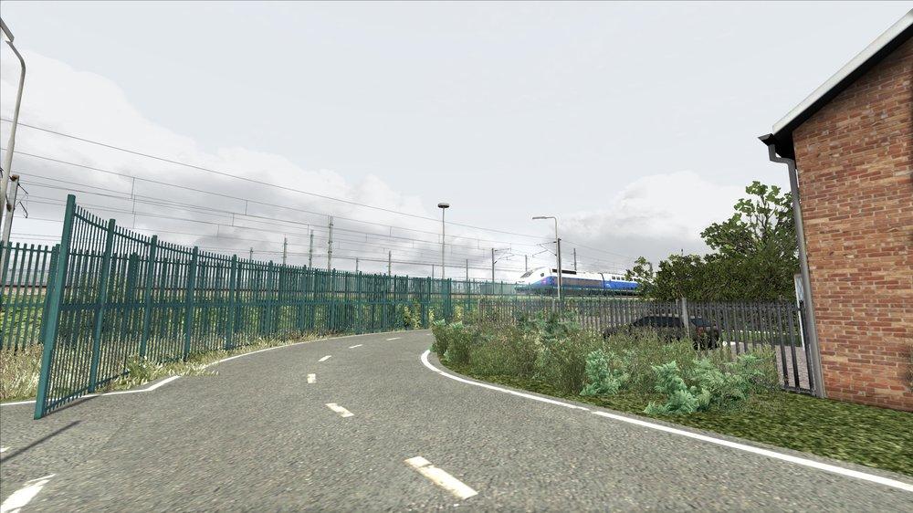 Screenshot_ASHFORD-LILLE-BRUSSELS ROUTE_51.41788-0.13904_11-07-10.jpg