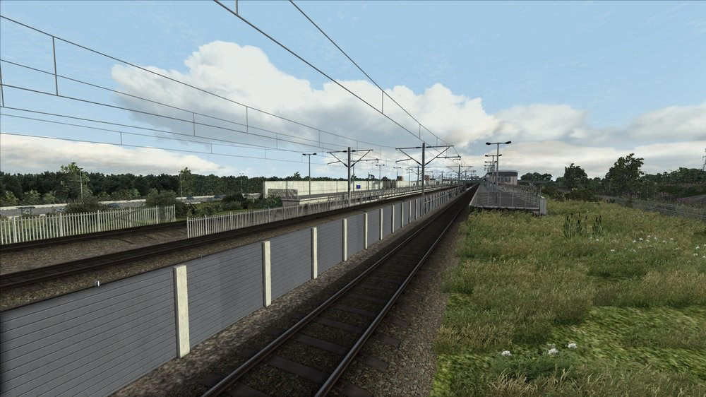 Screenshot_ASHFORD-LILLE-BRUSSELS ROUTE_51.41881-0.18060_06-00-41.jpg