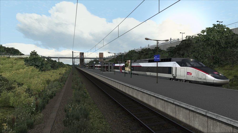 Screenshot_ASHFORD-LILLE-BRUSSELS ROUTE_51.41973-0.18039_06-00-43.jpg