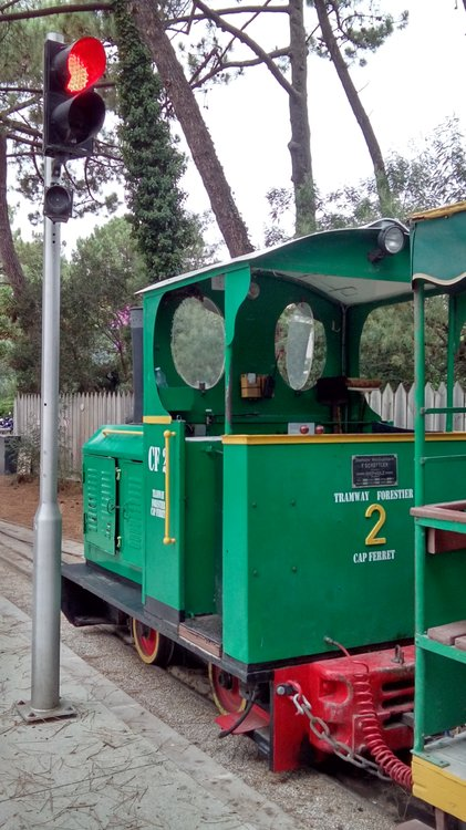 Petit train Cap Ferret 2a.jpg