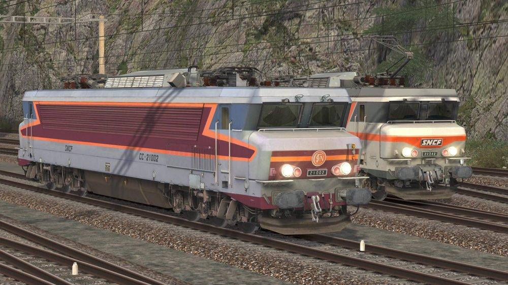 61492e972f9d6_RailWorks642021-09-2102-29-37-55.thumb.jpg.6425ae55cd2a0d318e1b49497a13130e.jpg