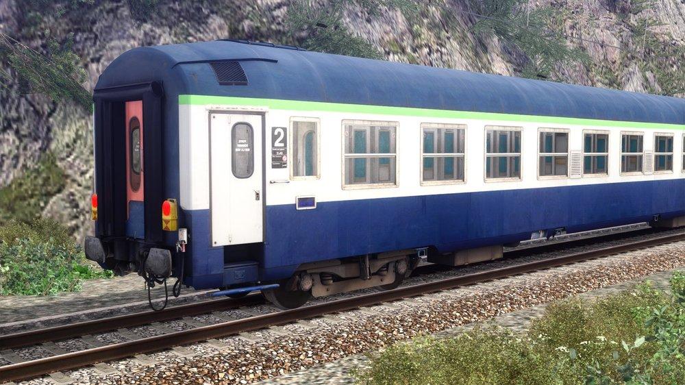 616d990ce1131_RailWorks642021-10-1817-38-20-05.thumb.jpg.386a23fcd4de0c9461fab546a9682727.jpg
