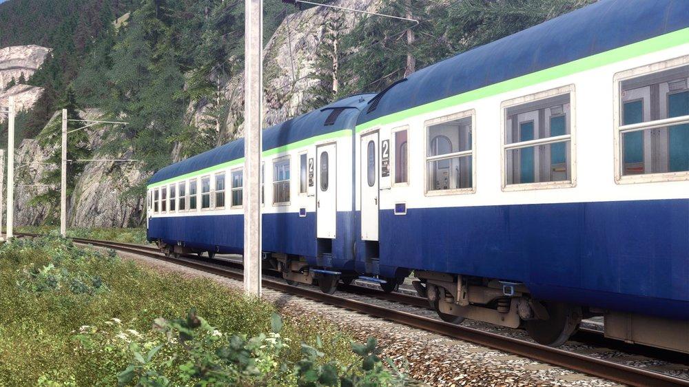 616d990e9c12a_RailWorks642021-10-1817-43-26-42.thumb.jpg.03ddd424fa459d369998face092a7aef.jpg
