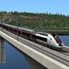 Ludo Trains