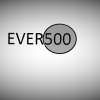 ever500