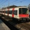 Mansko SNCF